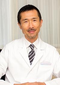 医療法人 怜知会 ミヨシ医院・小川武彦院長